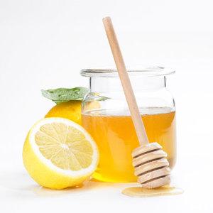 Cytrynowe oczyszczanie