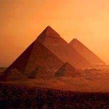 Co zabrać ze sobą, jadąc do Egiptu?