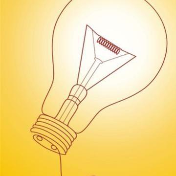 Jak w prosty sposób zwiększyć swoją kreatywność?