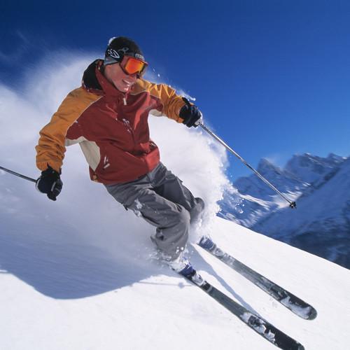 Ciekawe ośrodki narciarskie w Polce