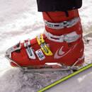 O czym pamiętać, kupując buty narciarskie?