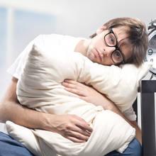 Jakie są objawy depresji u mężczyzn?