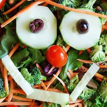 Które produkty spożywcze pomagają spalić tłuszcz?
