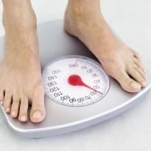 Sposoby zrzucenia wagi po zimie