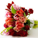 Jakie kwiaty można podarować na walentynki?