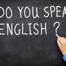 Język angielski – darmowe programy do nauki
