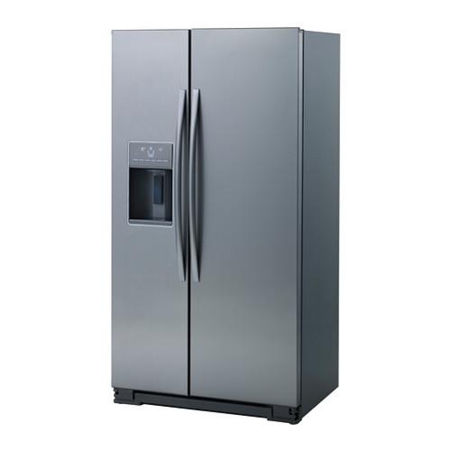 Co wziąć pod uwagę, wybierając lodówkę?