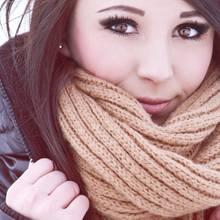 Jakie kolory pasują do typu urody zima?