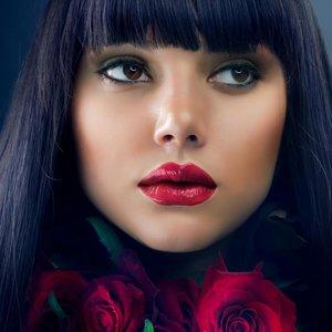 Jaki makijaż dla zimowego typu urody?
