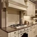 Jak urządzić kuchnię w stylu wiktoriańskim?