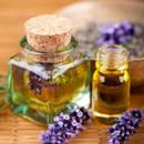 Jak przygotować olejek do aromaterapii na bezsenność?