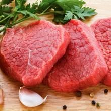 Jakie są wady czerwonego mięsa?
