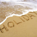Jak maksymalnie obniżyć koszty podróżowania?