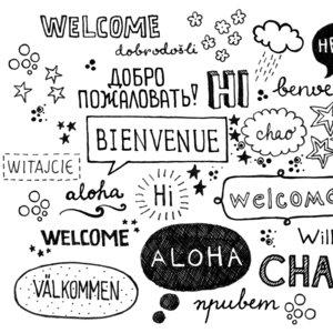 Dobre darmowe programy do nauki języka niemieckiego