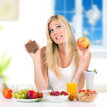 Zdrowa dieta – podstawowe zasady
