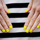 Jakie są przyczyny żółknięcia paznokci?