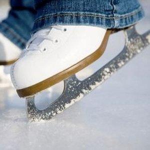 Nakładki na łyżwy