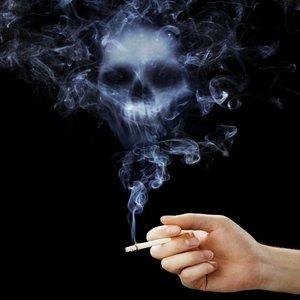 Jak papierosy wpływają na nasze zdrowie?