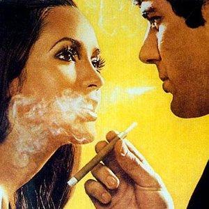 Bierne palenie