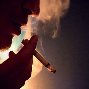 Jakie choroby powoduje palenie papierosów?