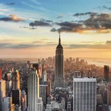 Jak bardzo tanio zwiedzić Nowy Jork?