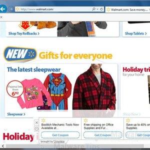 Reklama na stronach internetowych