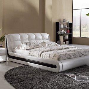 Dbaj o swoje łóżko