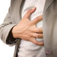Zgaga – przyczyny, zapobieganie, leczenie