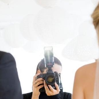 Jak wybrać fotografa ślubnego?
