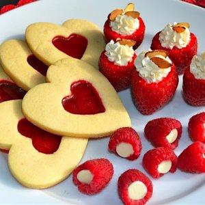 Ozdabianie ciasteczek