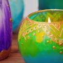 Jak wykonać lampiony marokańskie?