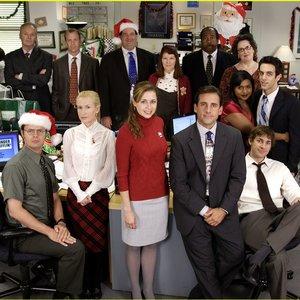 Jak się zachować podczas firmowej imprezy świątecznej?
