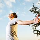 Dlaczego warto wykonywać ćwiczenia oddechowe?