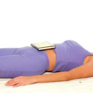 Jak wyćwiczyć prawidłowe oddychanie?