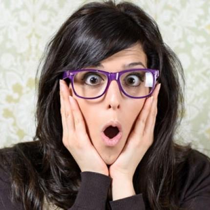 Jak postępować z osobą chorą na agorafobię?