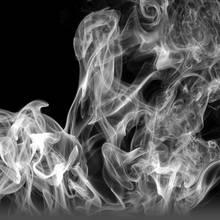 Jak szybko i skutecznie rzucić palenie papierosów?