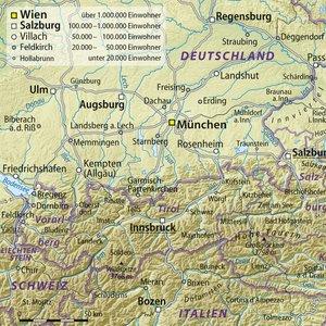 Najlepsze stoki dla początkujących narciarzy – Austria