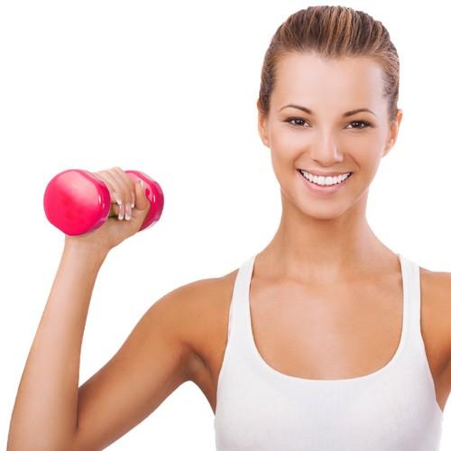 Czy fitness i dieta tak naprawdę mają sens?