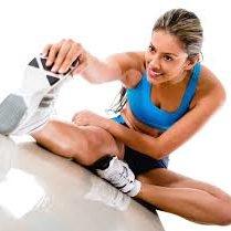 Cenna aktywność fizyczna