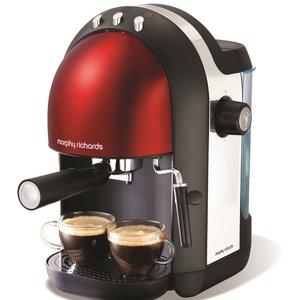 Jak wyczyścić ekspres do kawy?