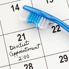 Jak przygotować dziecko do wizyty u dentysty?