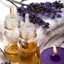 Jak przygotować olejek do aromaterapii łagodzący stres?