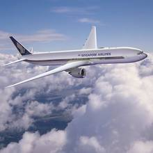 Jakie są zasady bezpieczeństwa w samolocie?