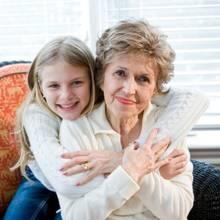Jaki prezent podarować na Dzień Babci?