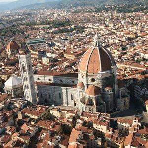Co we Florencji?