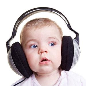 Spokój z muzyką