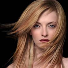 Jak chronić włosy przed szkodliwym działaniem promieni słonecznych?