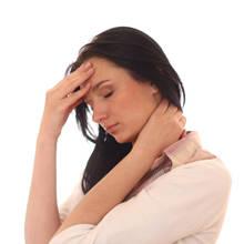 Domowe sposoby na pozbycie się stresu