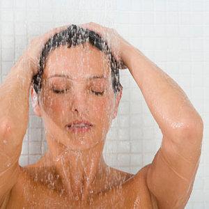 Weź prysznic