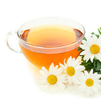 Pij herbatki ziołowe